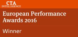 CTA_european_performance