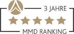 mmd_ranking
